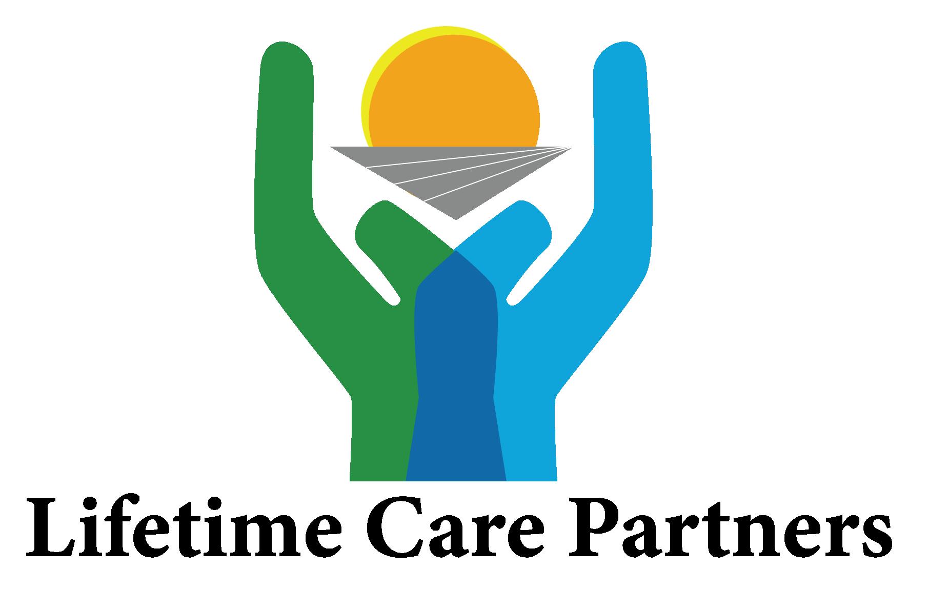 DWR Logo