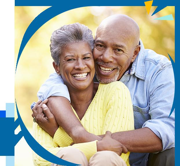 Lifetime Care Partners